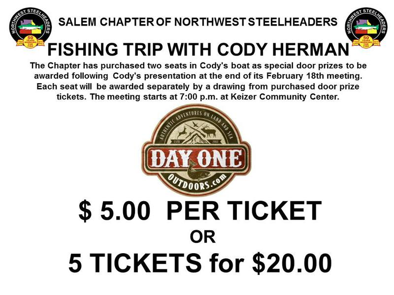 Click image for larger version  Name:Cody Herman Boat Tickets.jpg Views:1929 Size:68.7 KB ID:140234