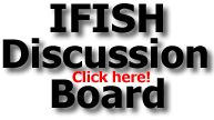 Ifish Discussion Forums