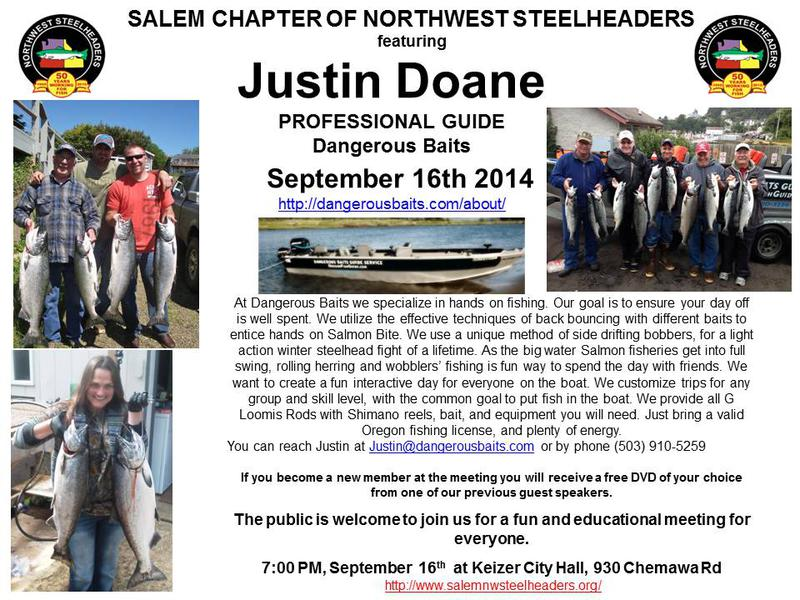 Click image for larger version  Name:Justin Doane Sept 16th 2014.jpg Views:948 Size:122.2 KB ID:209242