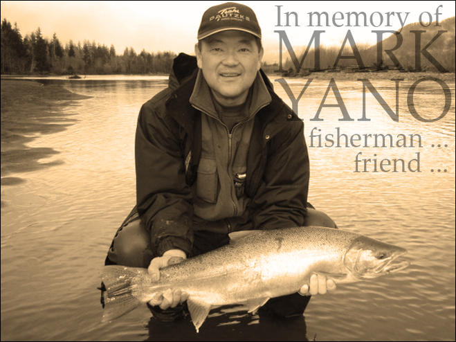 Click image for larger version  Name:Yano Memorial.jpg Views:1789 Size:64.3 KB ID:31980