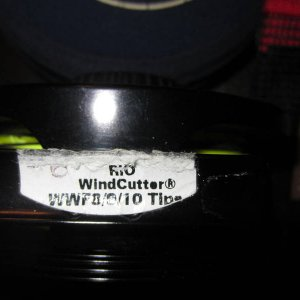 Windcutter2