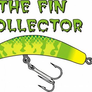 the fin collector