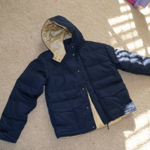 down_jacket