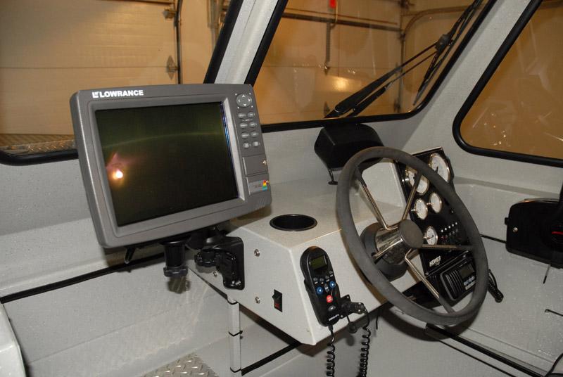 Advice on boat purcahse needed Edge, Duckworth, Hewes, NR - www