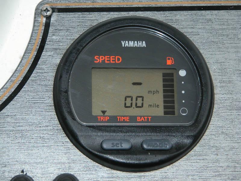 yamaha gas guage wiring trip gas gauge wiring diagram yamaha #8