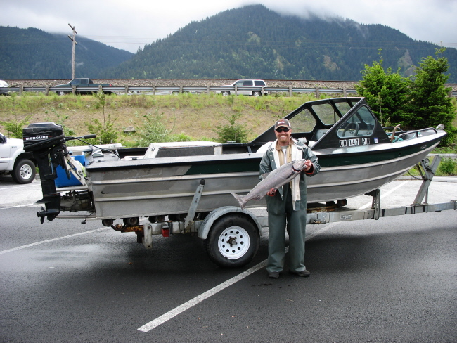 JET SLEDS: What did you buy and why? - www ifish net