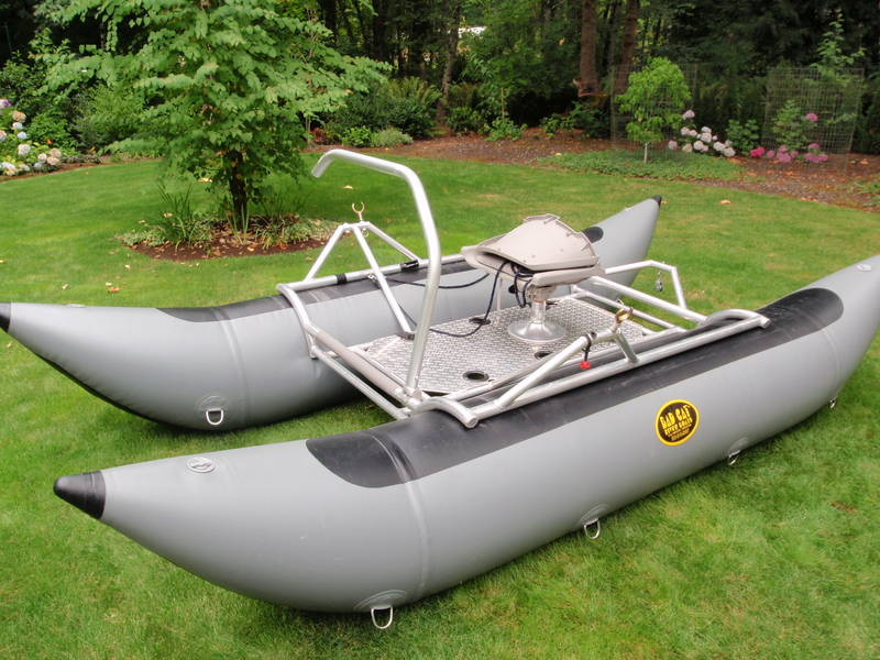 Pontoon shopping for Used fish finders craigslist