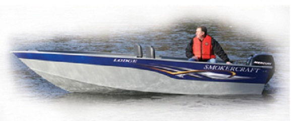 Ifish Christmas List Ifish Sponsors Specials Www - Bullet bass boat decalsbass boat decals ebay
