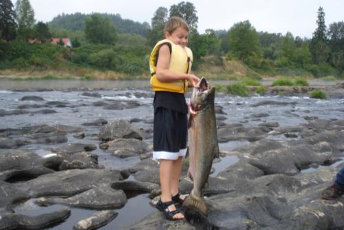 fishing_8-14-11